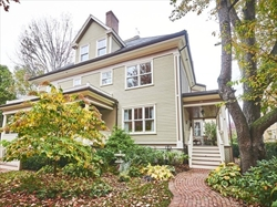 brookline-houses-for-sale