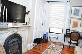 Boston Beacon Hill Apartments for rent $2,250 per month or less