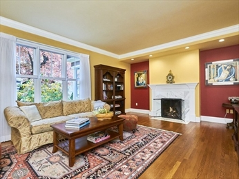 houses-for-sale-in-brookline
